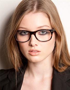 make-oculos