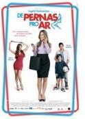 cartaz_de_ pernas_ pro_ar