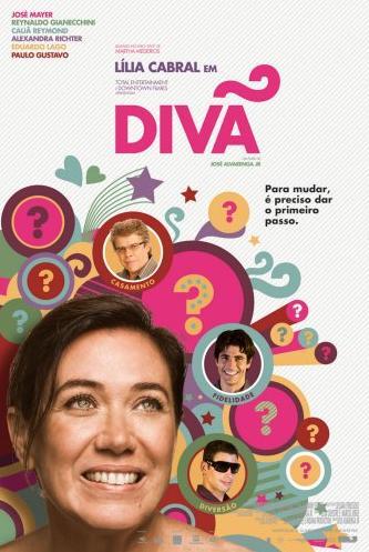 cartaz_diva
