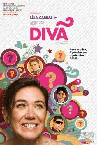 cartaz_diva1