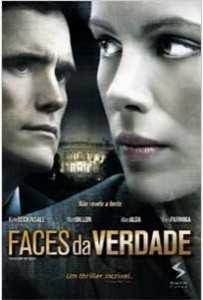 cartaz_faces_da_verdade-203×3001