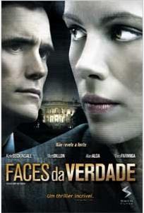 cartaz_faces_da_verdade