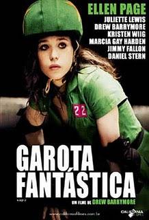 cartaz_garota_fantastica
