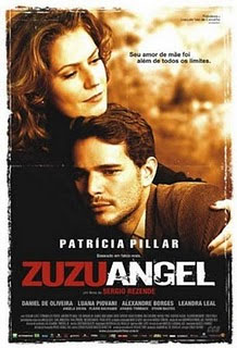 cartaz_zuzu_angel