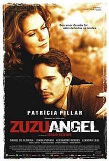 cartaz_zuzu_angel1