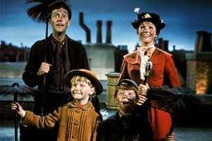 mary-poppins-02-300×2001