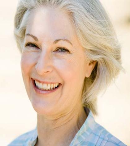 a pele na menopausa 01