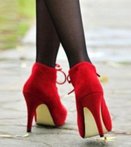 acerte-na-escolha-sapatos-01