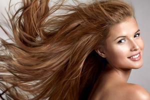 cabelo-dano-no-outono