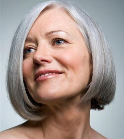 cabelos-brancos-cuidados