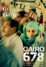 cairo-678-poster