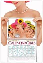 calendario_cartaz