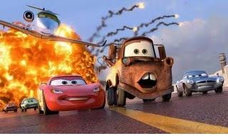 carros_2_fogo