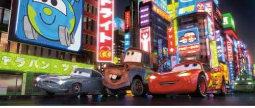 carros_2_rua1