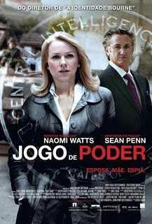 cartaz-jogo_de_poder1