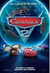 cartaz_carro_2