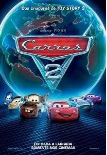 cartaz_carro_21