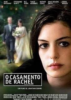 cartaz_casamento_rachel