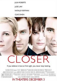 cartaz_closer