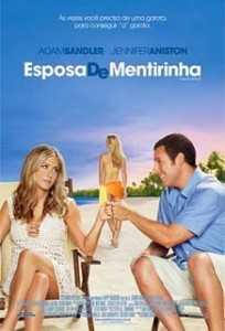 cartaz_esposa_de_mentirinha