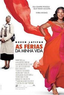 cartaz_ferias_minha_vida
