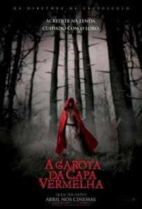 cartaz_garota_capa_vermelha-204×3001