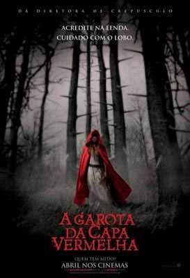 cartaz_garota_capa_vermelha1