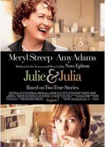 cartaz_julie  jlia