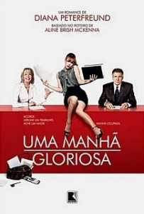 cartaz_uma_manha_gloriosa