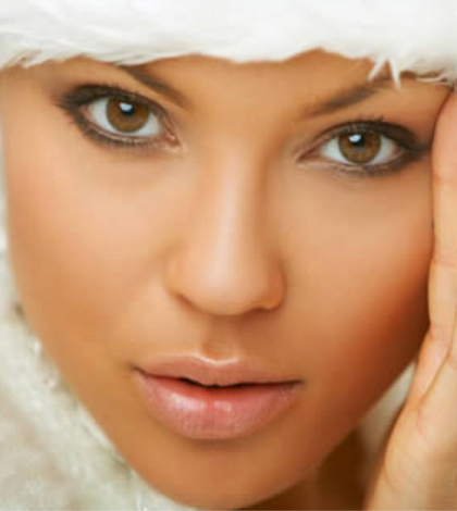cuidados-com-pele-inverno
