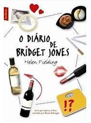 diario_bridget_jones