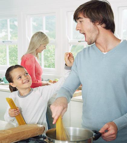 dicas-e-truques-na-cozinha-01