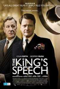 discurso_rei