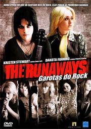 garotas_rock_cartaz