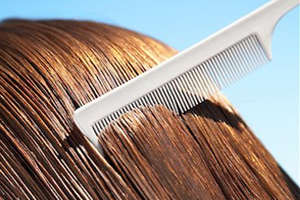 hidratacao-cabelos