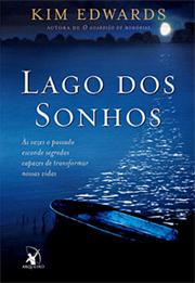 lago_dos_sonhos