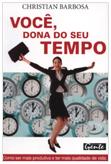 mais_tempo_voce