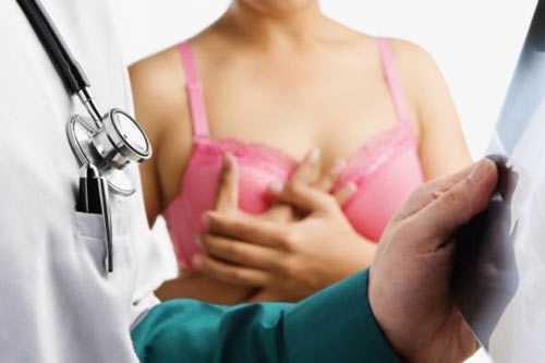 mamografia 02