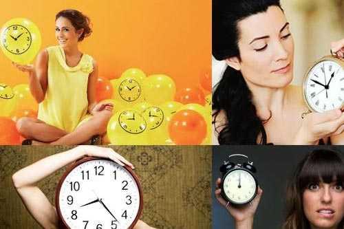 a mulher e seu tempo 02