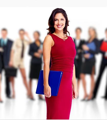 lideranca-feminina-no-trabalho-01