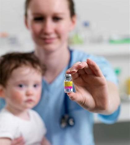 imunizar