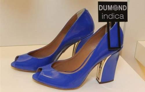dumond-2