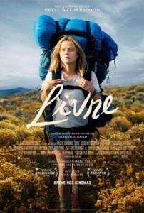 livre-filme-poster