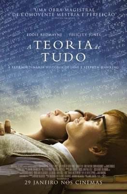 a-teoria-de-tudo-filme-poster
