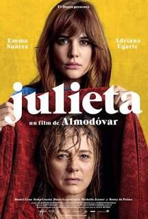 julieta-filme-almodovar-poster