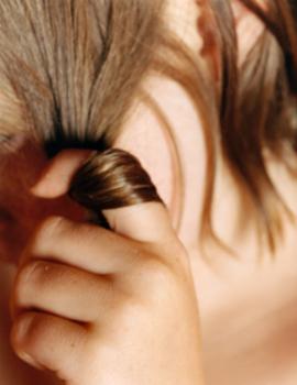 queda-de-cabelos