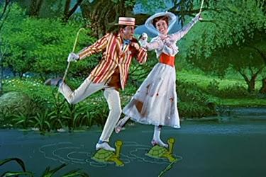 mary-poppins-01