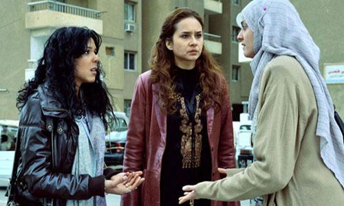 3-mulheres-cairo