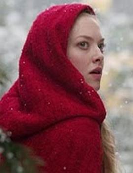a-garota-da-capa-vermelha