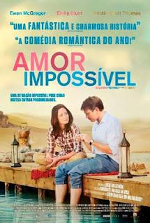 amor-impossivel (1)